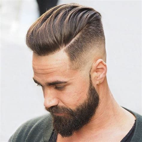 mens haircuts and how to cut them 25 best ideas about haircuts for men on pinterest imgur
