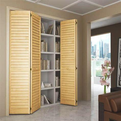Louvre Cabinet Doors Lovre Doors Country Cottage Meets Seaside Retreat In This Versatile Four Door Cabinet