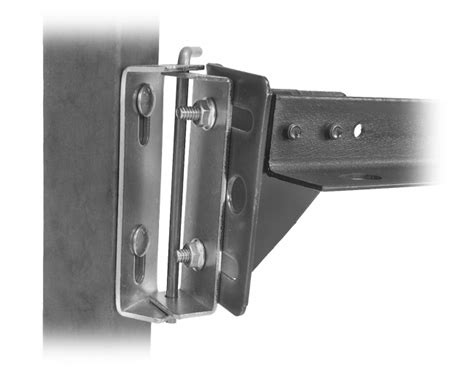swing away hinge swing hinges for king frames