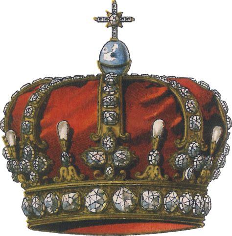imagenes en png de coronas file str 246 hl regentenkronen fig 07 png wikimedia commons