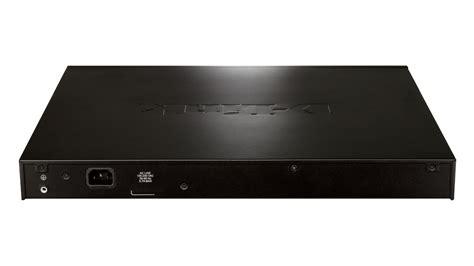Switch D Link Des 3200 18 16port des 3200 10 des 3200 18 des 3200 28 des 3200 28p des 3200 52 des 3200 52p xstack fast