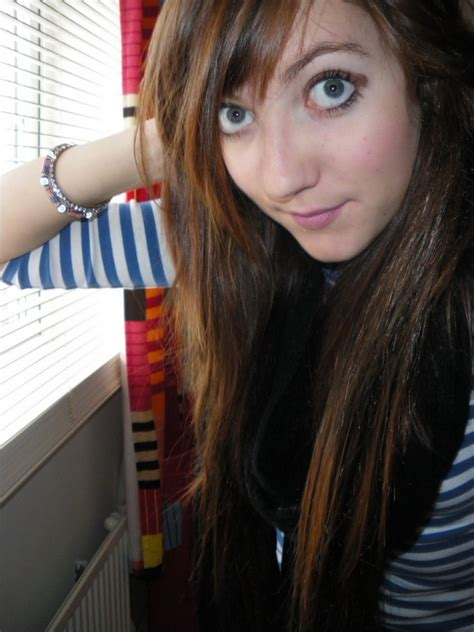 emo hairstyles for adults emo hairstyles for women