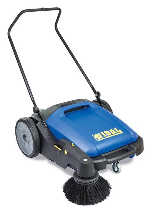 noleggio macchine pulizia pavimenti macchine per la pulizia industriale nord est vendita e
