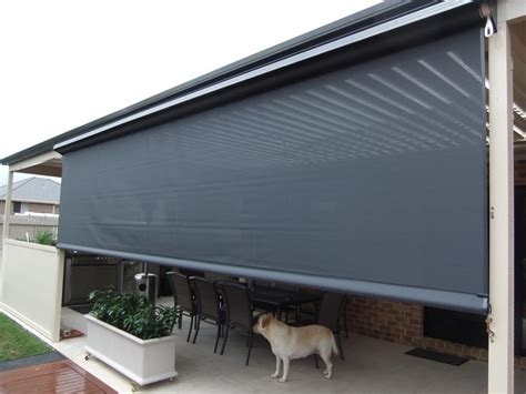 Motorized Awnings For Decks F3fca1a2e16e5545205ee35998d43ab7 Jpg