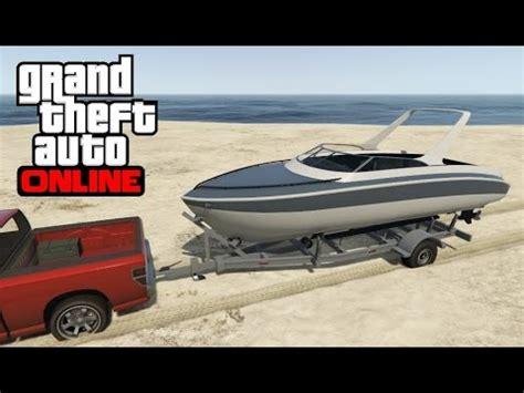 gta 5 jet boat cheat boat gta 5 boat cheat