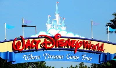 walt disney world orlando visit orlando, fl | my