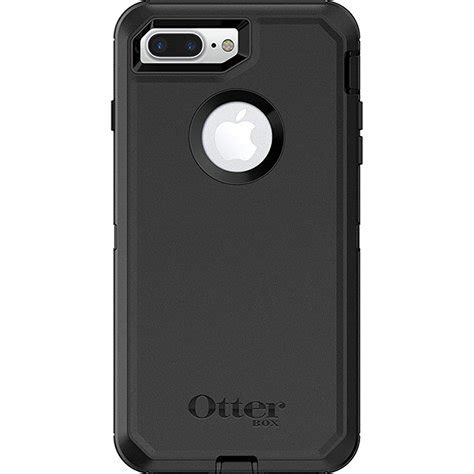 otterbox defender black iphone   case rc willey furniture store