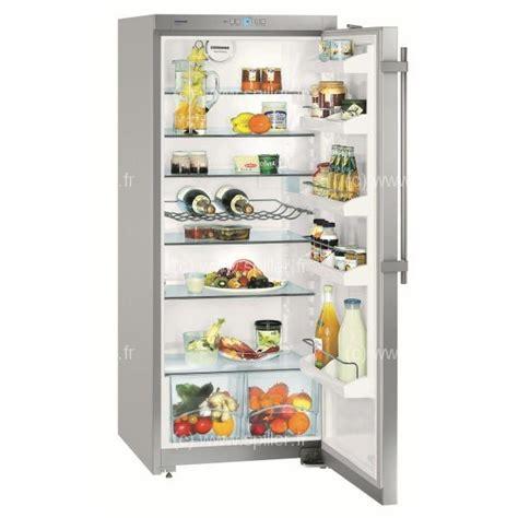 electromenager refrigerateur refrigerateur 1 porte votre