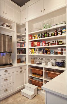 1000 images about pantry ideas on pantry