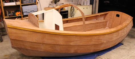 boat building howb 105 interview the expert nordic builder jay smith