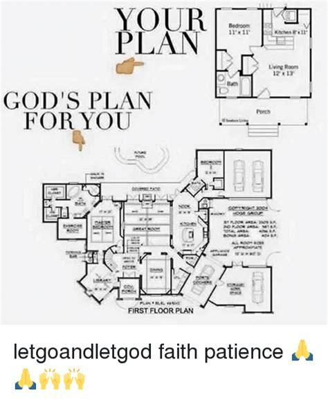 Gods Plan Meme - funny gods plan memes of 2017 on sizzle planning