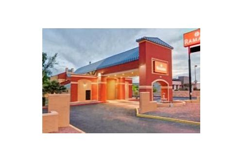 coupons for hotels in el paso texas