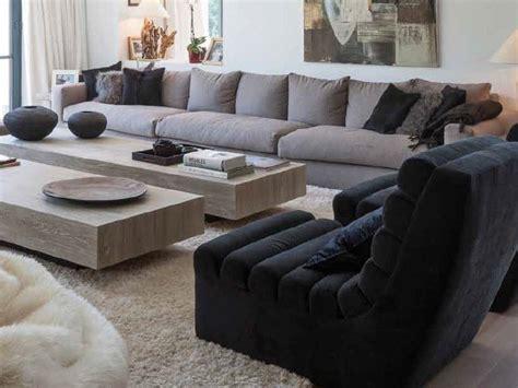 32 inch deep sofa 32 inch sofa 28 images sof 225 branco 60 inspira 231