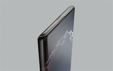 Design Concept Steel Ltd   sony zeus concept is majestic the creation of steel drake