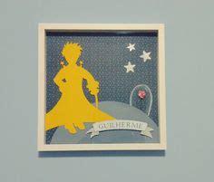 decoração quarto de bebe raposa ilustra 231 245 es para quadros infantis baixe imprima e