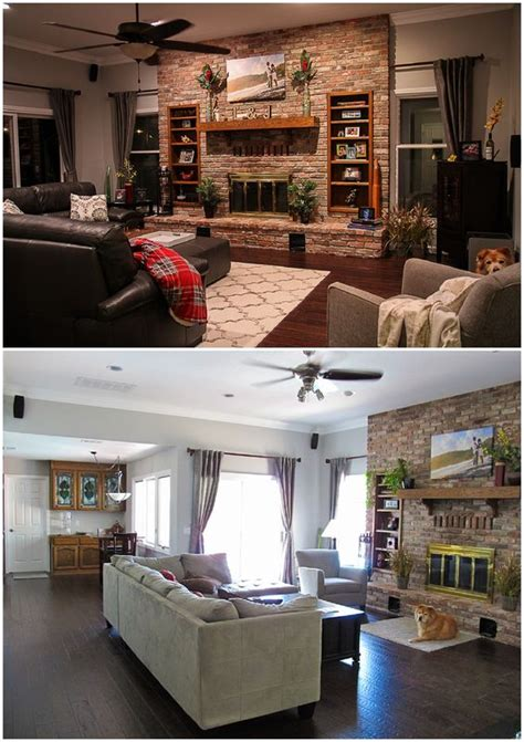 gray walls with teal fireplace accent wall iowa home pinterest carpets fireplace living rooms and teal on pinterest