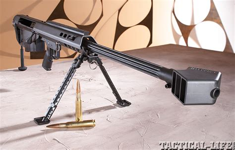 Extra Rooms In House best of the bullpups top 12 compact rifles and shotguns
