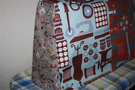 sewing machine cover sew sweetness