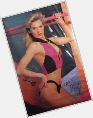 kristy swanson | official site for woman crush wednesday #wcw