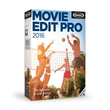 best editing software for gopro 3 gopro editing software 13 best options for windows and