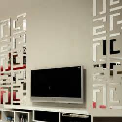 Mirror Stickers For Walls Mirrored Words Wall Decor Everything There Is To Know