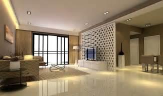 late designs living room walls