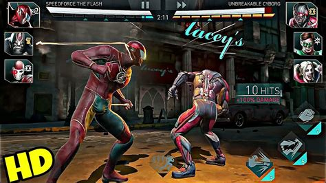 best fighting for android top 12 fighting for android ios 2017