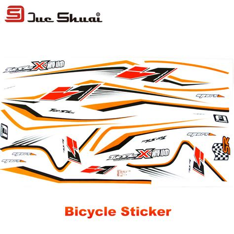 Bike Sticker Images by Bike Stickers Www Imgkid The Image Kid Has It