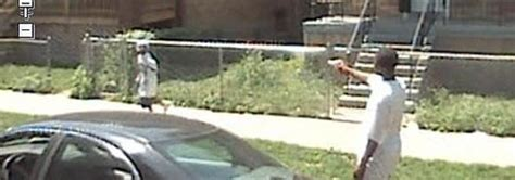 imagenes sorprendentes street view las im 225 genes m 225 s sorprendentes de google street view