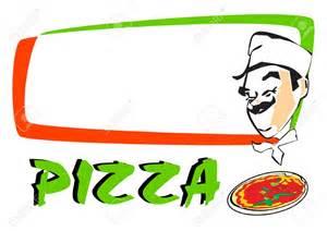 Home Interior Design Omaha pizza logos joy studio design gallery best design