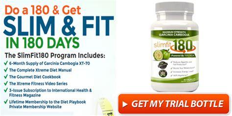 weight management escondido weight loss md san diego