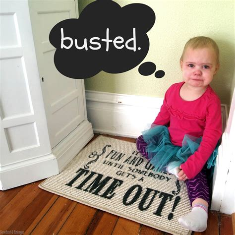time out rug time out rug using vinyl as a stencil reality daydream