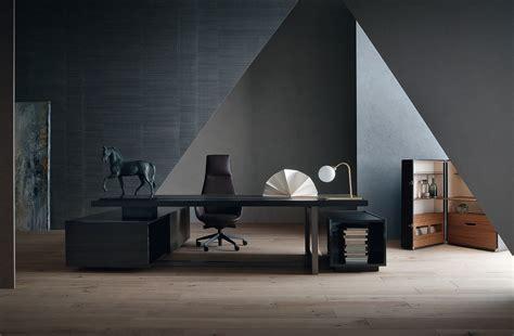 outlet muebles dise o barcelona muebles de dise 241 o italiano para oficina poltrona frau