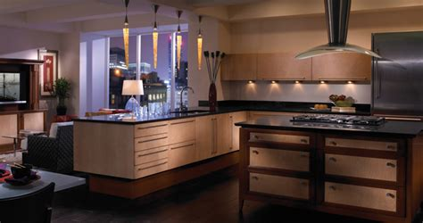 manhattan kitchen design manhattan kitchens fair manhattan kitchen design design