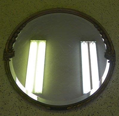 17 best images about vintage mirrors on deco