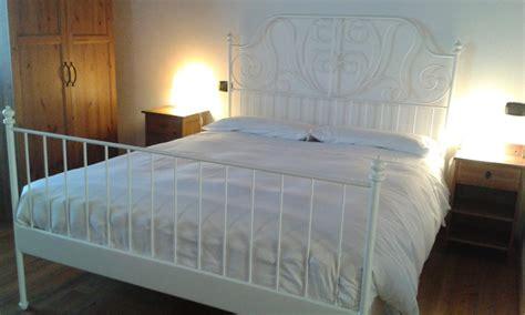 ladari in ferro battuto bianco letto ferro battuto bianco ikea duylinh for