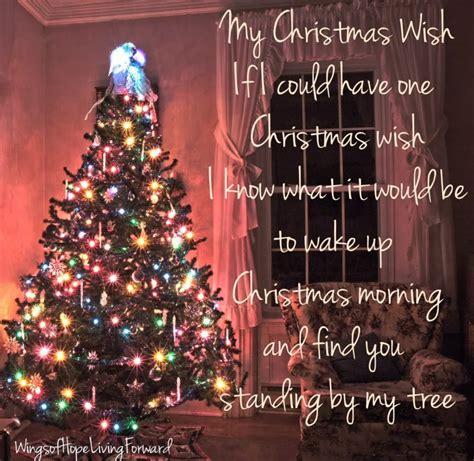 kelsey kramer merry christmas kelsey