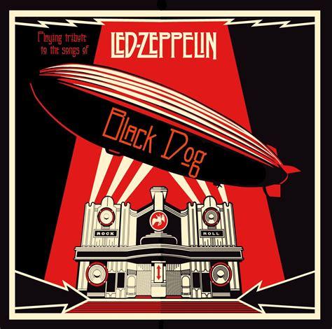black led zeppelin led zeppelin quot black quot lyrics lyrics