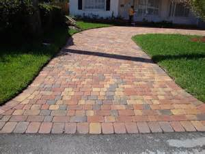 Brick Paver Designs Build Contended And Stunning Patio And Pathways With Best