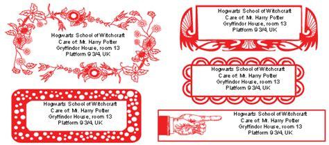 printable online label maker 7 best images of free printable label maker free