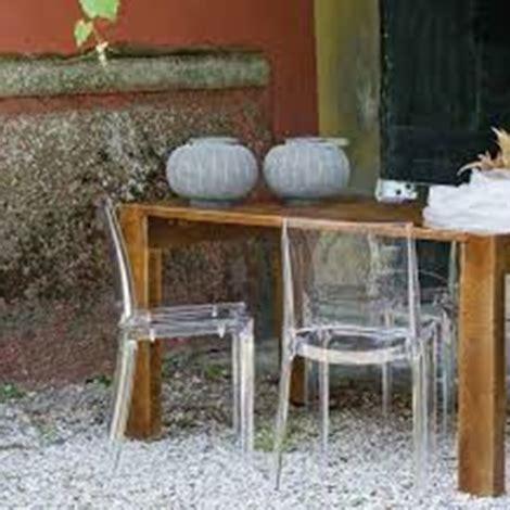 tavolo rustico tavolo domus mobili tavolo rustico pi 249 4 sedie b side