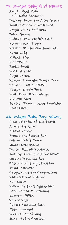 best 25 disney names ideas on pinterest disney princess