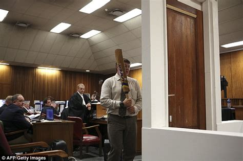 pistorius bathroom the photos that pistorius couldn t bear to see court
