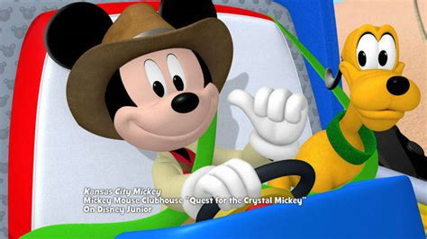 mickey mouse club house music music video kansas city mickey mickey mouse clubhouse disney junior