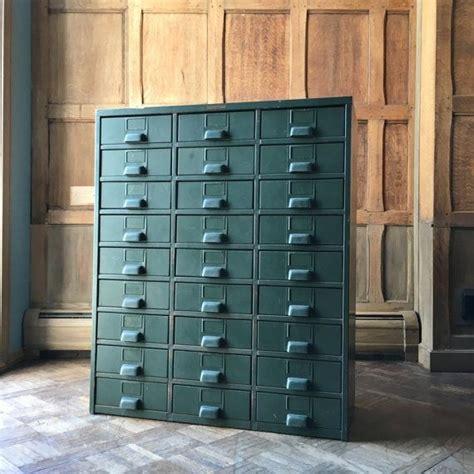 metal parts cabinet drawers industrial storage cabinet metal parts cabinet hobart