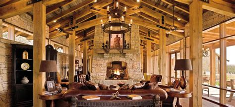 canadian log homes rustic decor bestofhouse net 1949