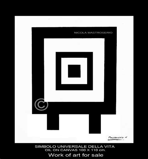 Seraph Of The End 02new Releasefree Sul new york contemporary biennial may session nyba 2013 nicola matroserio
