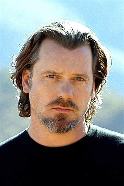 australian actor 161 best images about nz australian actors on pinterest