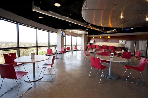 decorate office lunch room office lunch room design ideas mapo house and cafeteria