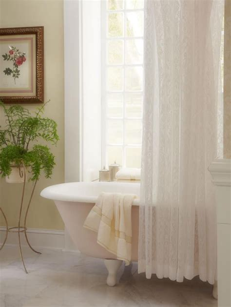 victorian shower curtains bathroom 1000 images about draperies and curtains on pinterest